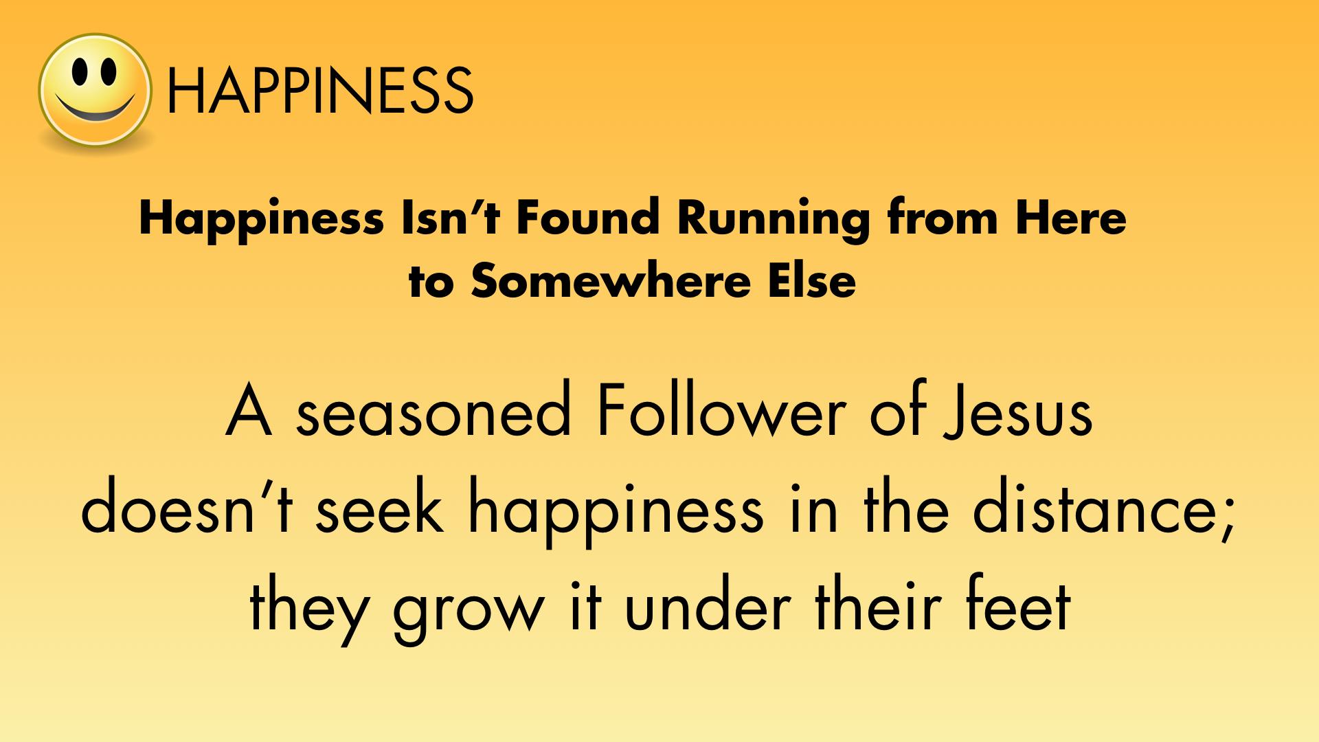 Happiness Aug 7 2016.012