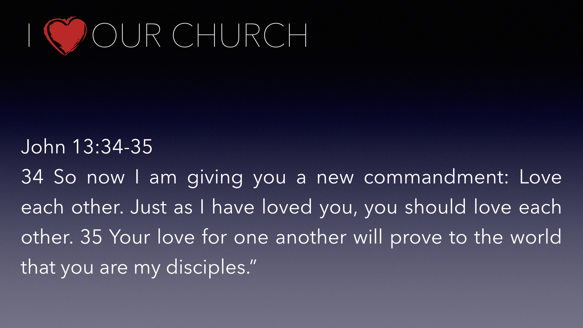 i-love-our-church-006
