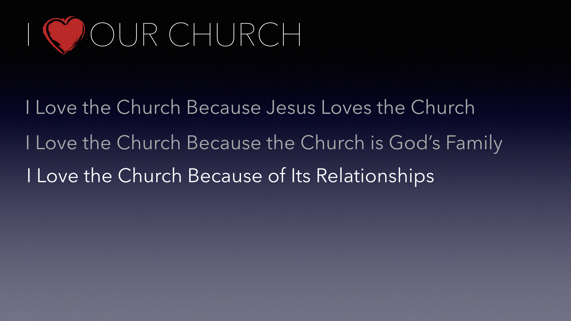 i-love-our-church-008