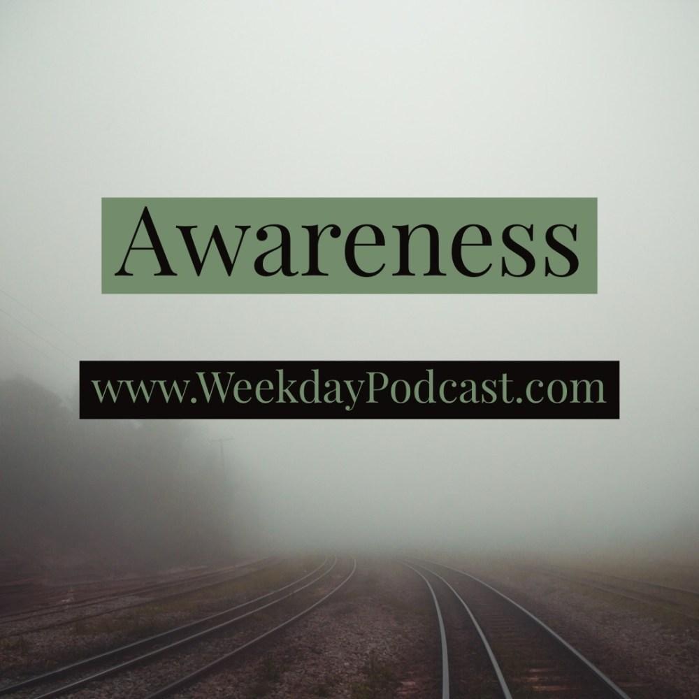 Awareness Image