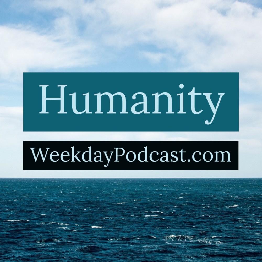 Humanity Image