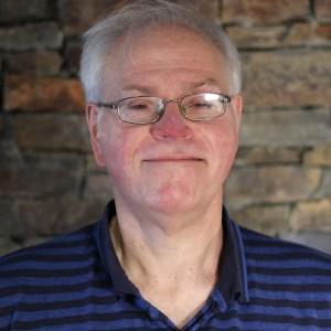 Jeff Puckett
