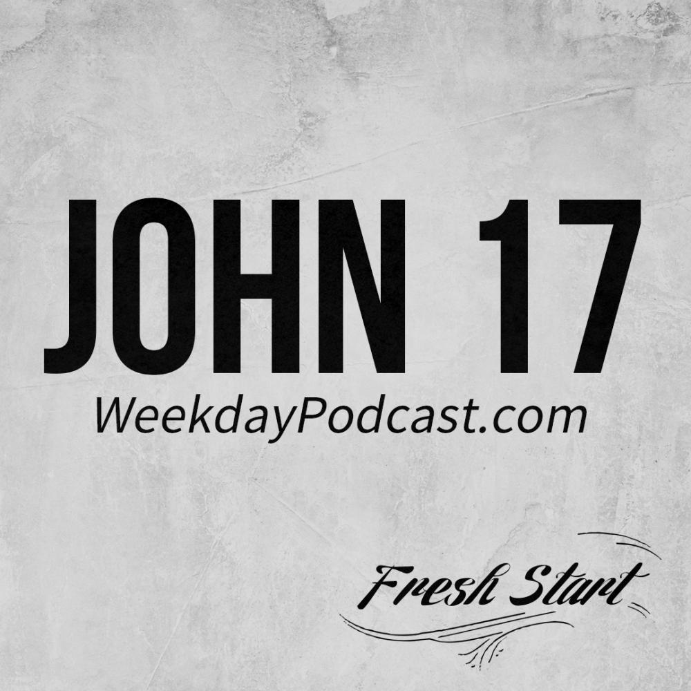 John 17 Image