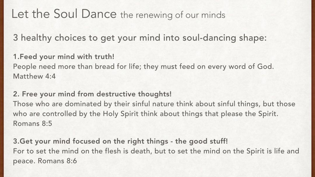 let-the-soul-dance-oct-23-2016-002