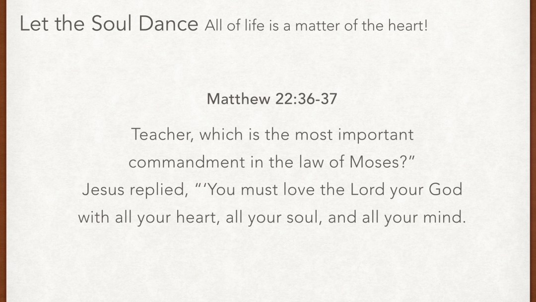 let-the-soul-dance-oct-23-2016-005