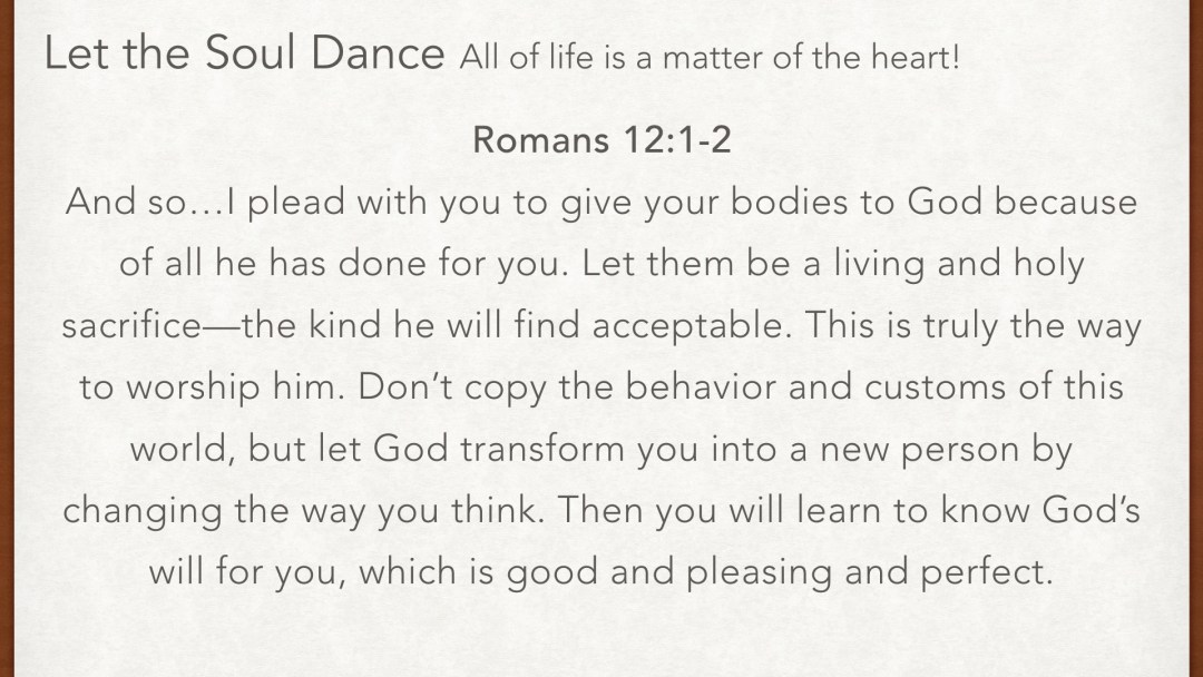 let-the-soul-dance-oct-23-2016-009