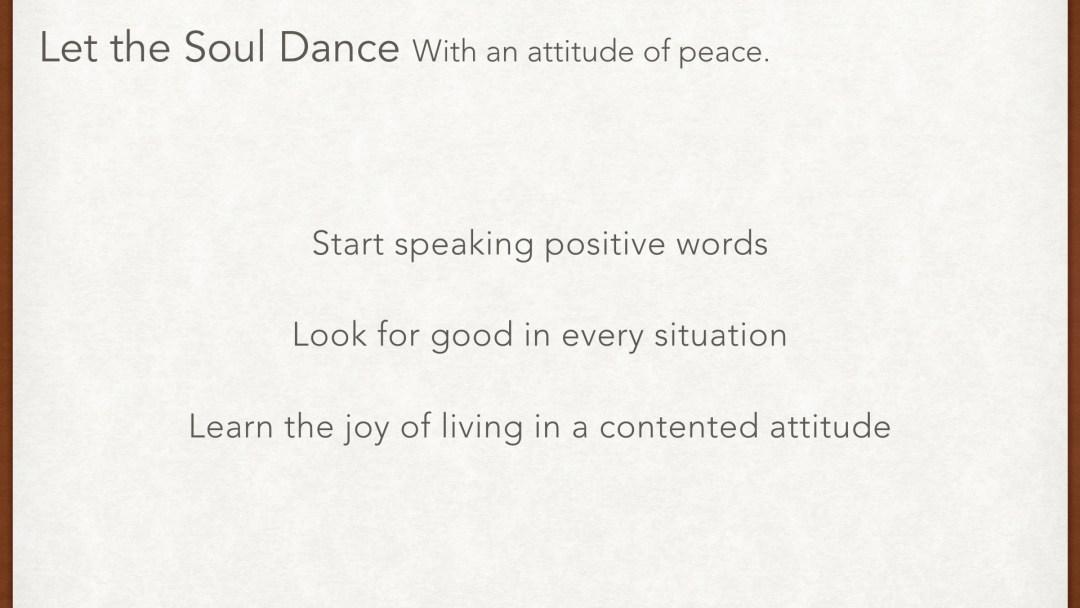 let-the-soul-dance-oct-23-2016-012