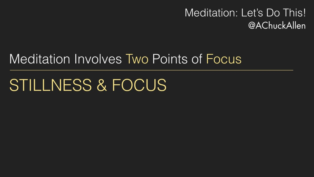 Meditation Let's Do This.003
