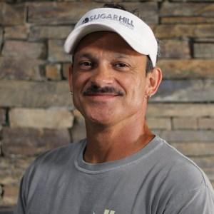 Michael Figueroa