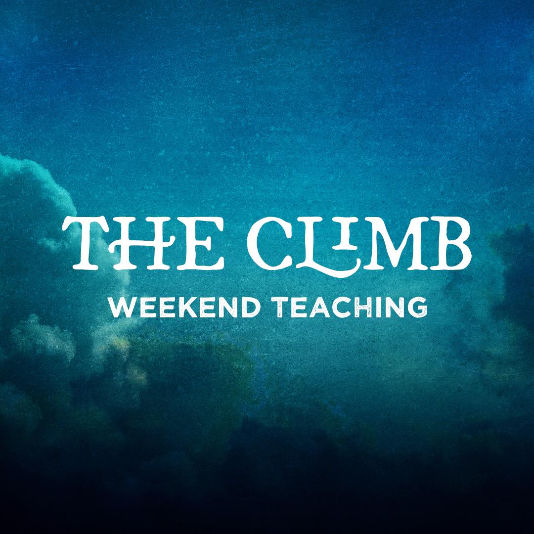 The-Climb-Weekend-Teaching-1080x1080-Sky