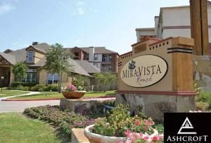 mira-vista-ranch-commercial-multifamily-apartment-investing