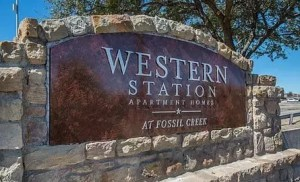 western-station-multifamily-apartment-investing