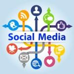 Social-Media-Toronto
