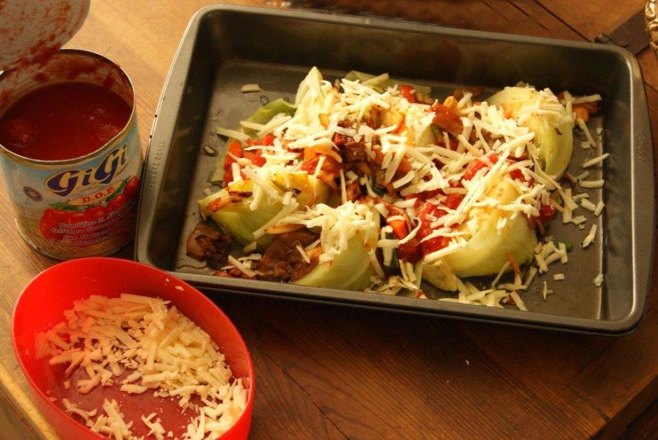 cabbage-prep