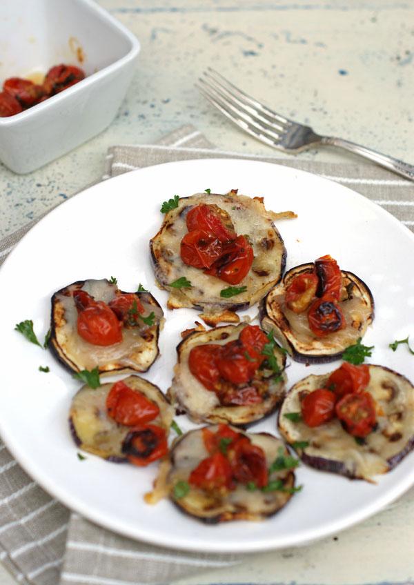 Eggplant-bruschetta-bites