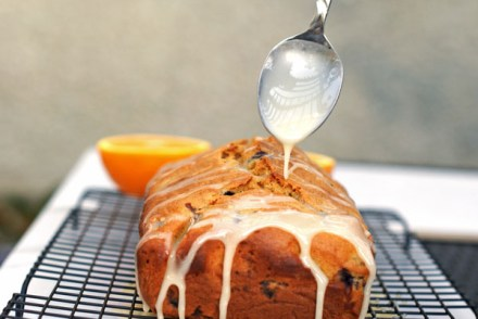 ORANGE-BLUEBERRY-POUND-CAKE