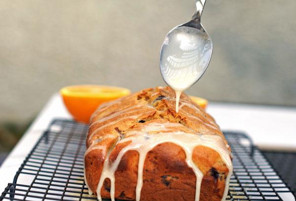 ORANGE-BLUEBERRY-POUND-CAKE