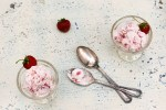 old-fashioned-strawberry-ice-cream