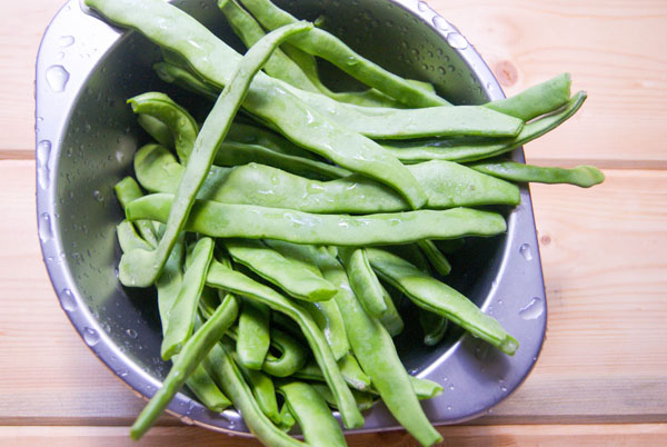 Toasted-Garlic-Romano-Beans