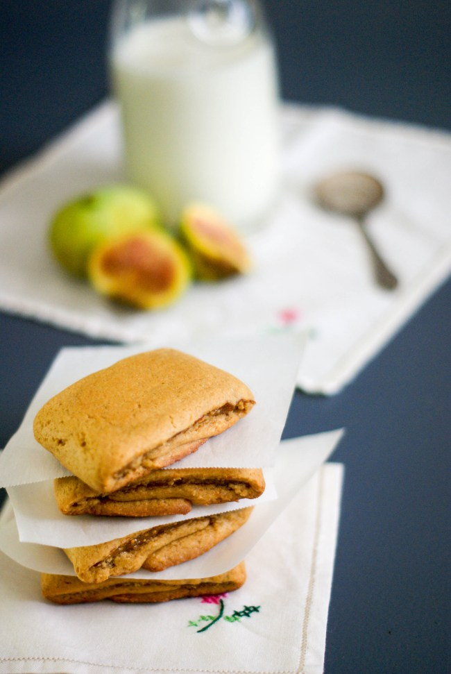 fig apricot newtons