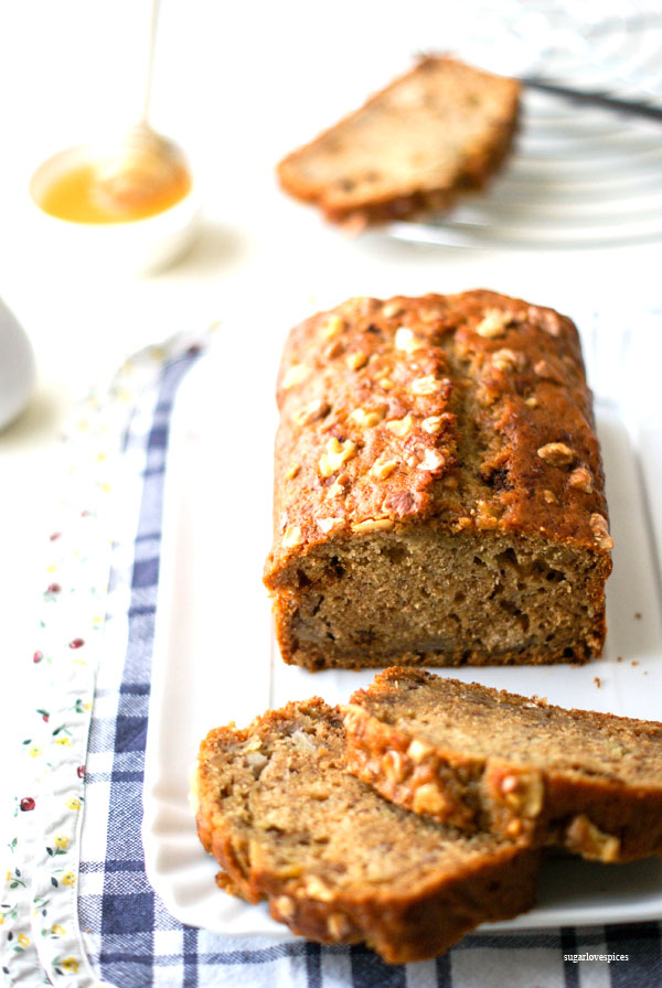 honey oats everyday favorites baked with whole grains and natural sweeteners