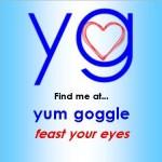 Yum Goggle