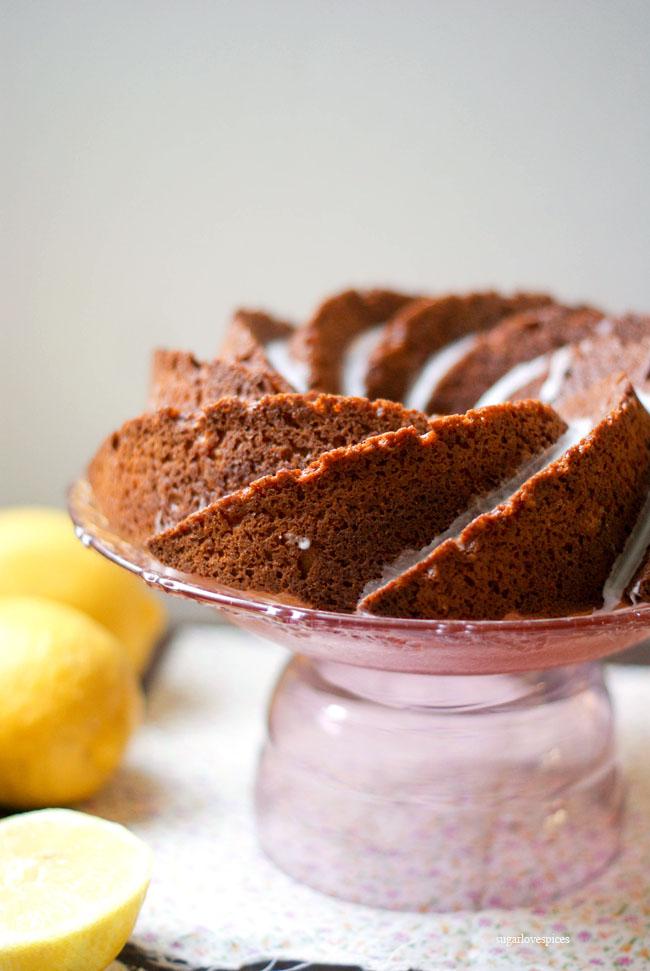 coconut-lemon-bundt-cake