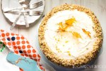 aunt-jessies-carrot-cake