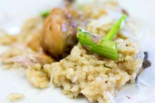 sunworksfarmtour17_dinner_main