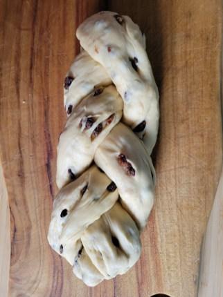 pandolce-braided