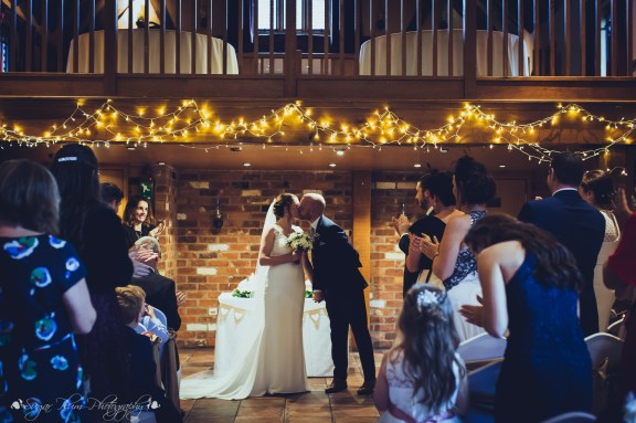 wedding photography, the hundred house, man and wife