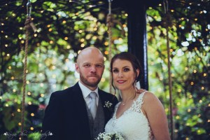 bride, groom, portraits, wedding photography, west midlands, bokeh