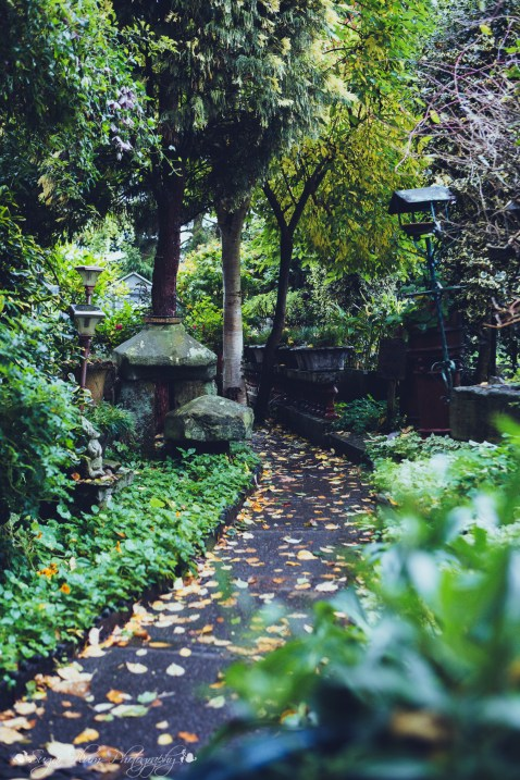 the hundred house, wedding photography, wedding photographer, gardens
