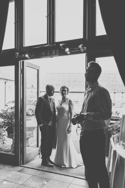 mr and mrs, bride, groom