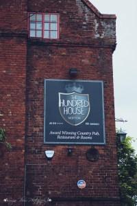 the hundred house, wedding photography, wedding photographer