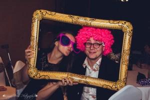 photo props, wedding photography