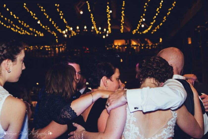 evening reception, wedding photography, candid