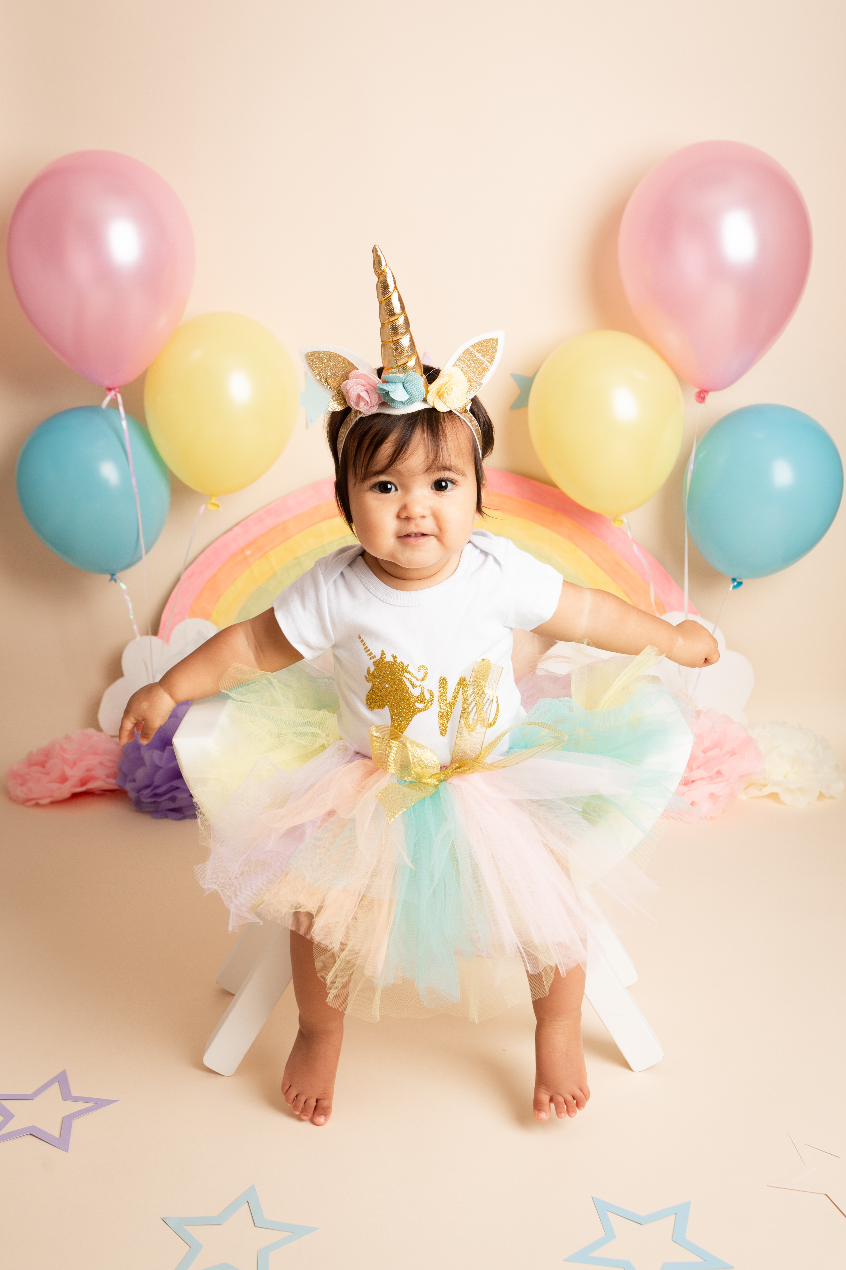 cake smash photography first birthday portraits dudley west midlands