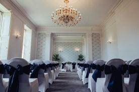himley hall house park wedding venue photography photographer