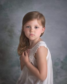 childrens portraits timeless images wall art photography studio dudley fine art portrait