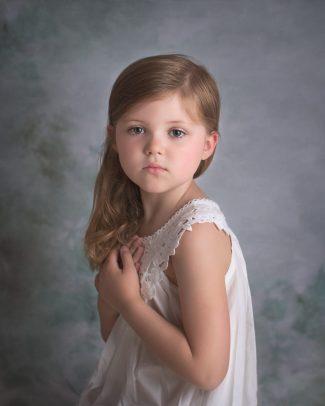 childrens portraits timeless images wall art photography studio dudley fine art portrait
