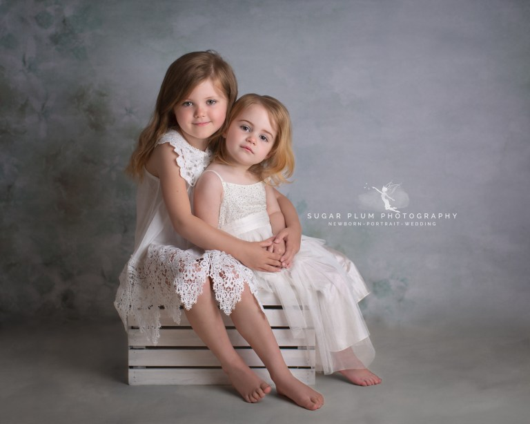 childrens portrait photography photo shoot dudley west midlands