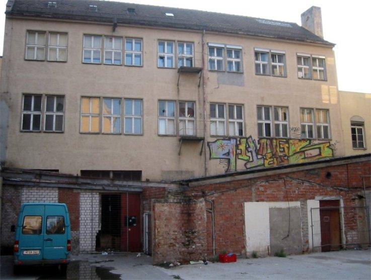 Augustinerhof Nürnberg 01