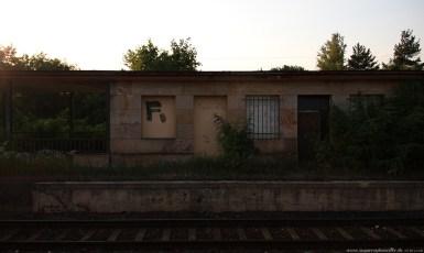Bahnhof Nürnberg-Märzfeld #10