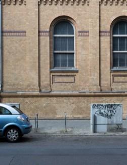 Berlin Impressionen 3 - 07 - sugarraybanister