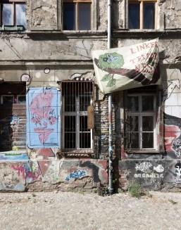 Berlin Impressionen 3 - 08 - sugarraybanister