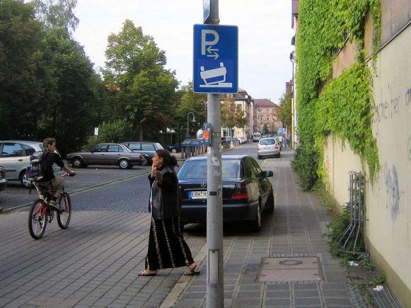 EYESHOTS-STREET-PARKING-2