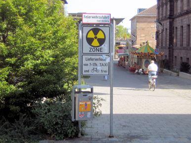 EYESHOTS-STREET-zone