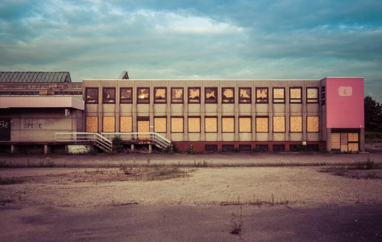 Güterbahnhof Nürnberg Süd 2015 01 - SugarRayBanister