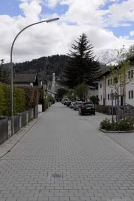 Garmisch-Partenkirchen Impression 02